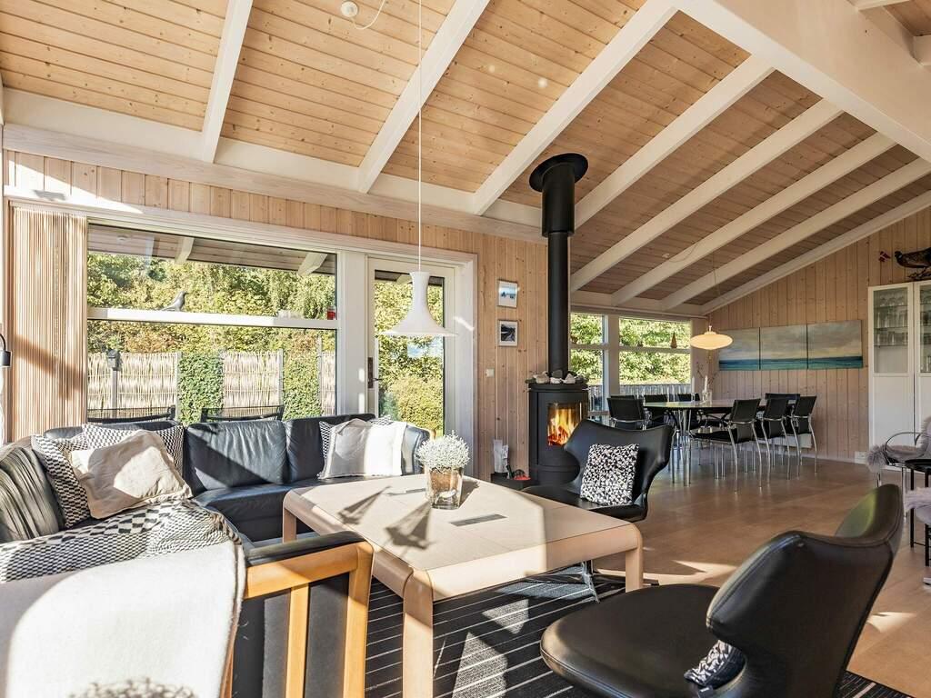 Zusatzbild Nr. 06 von Ferienhaus No. 36856 in Otterup