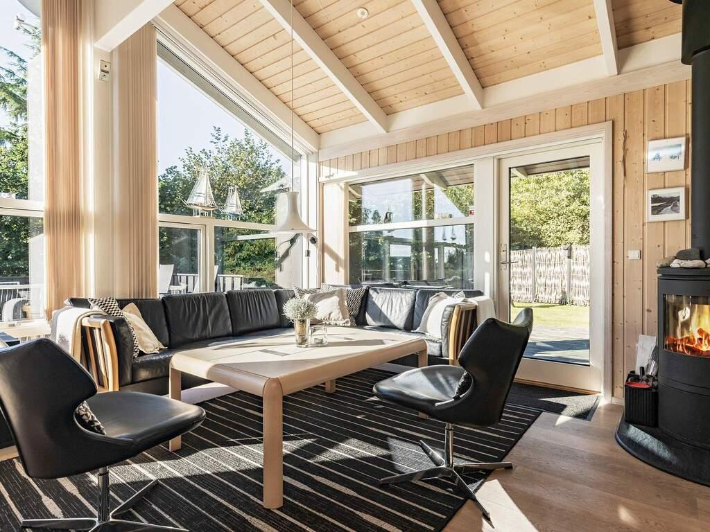 Zusatzbild Nr. 07 von Ferienhaus No. 36856 in Otterup