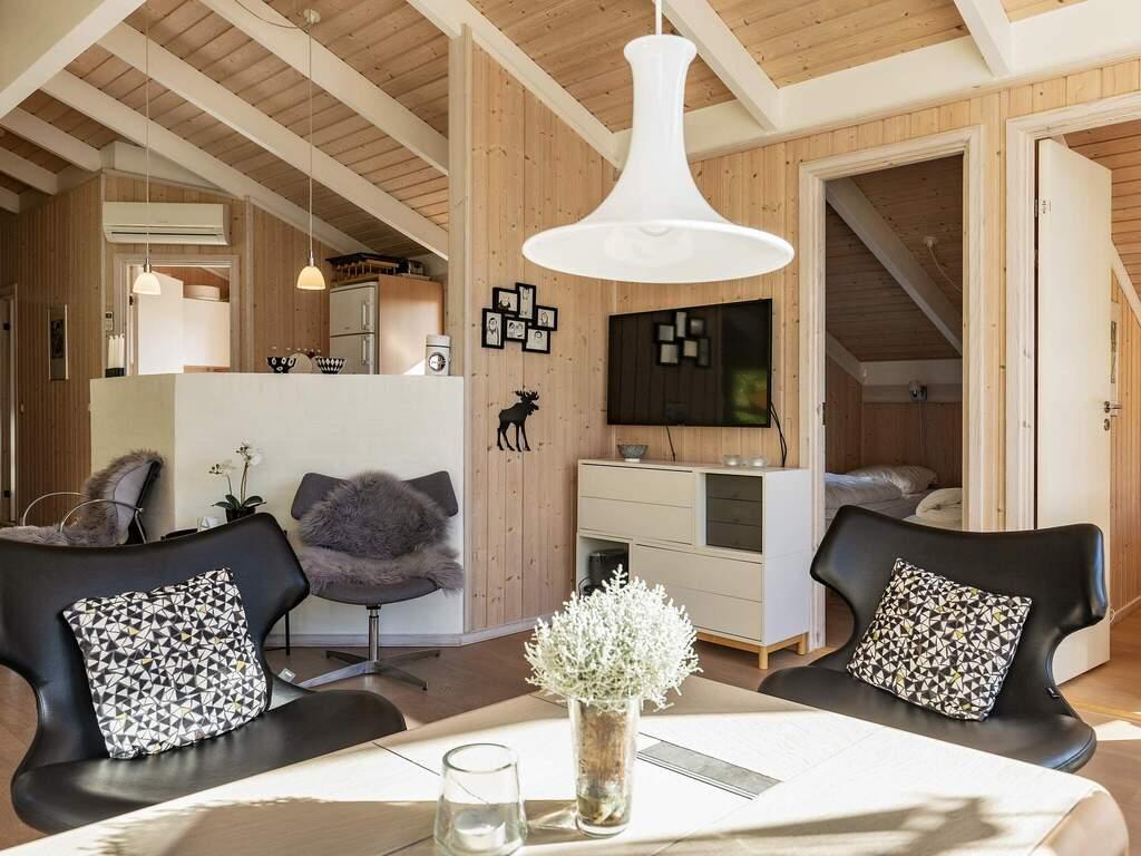 Zusatzbild Nr. 08 von Ferienhaus No. 36856 in Otterup
