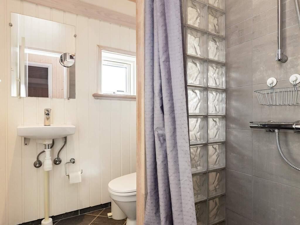 Zusatzbild Nr. 10 von Ferienhaus No. 36856 in Otterup