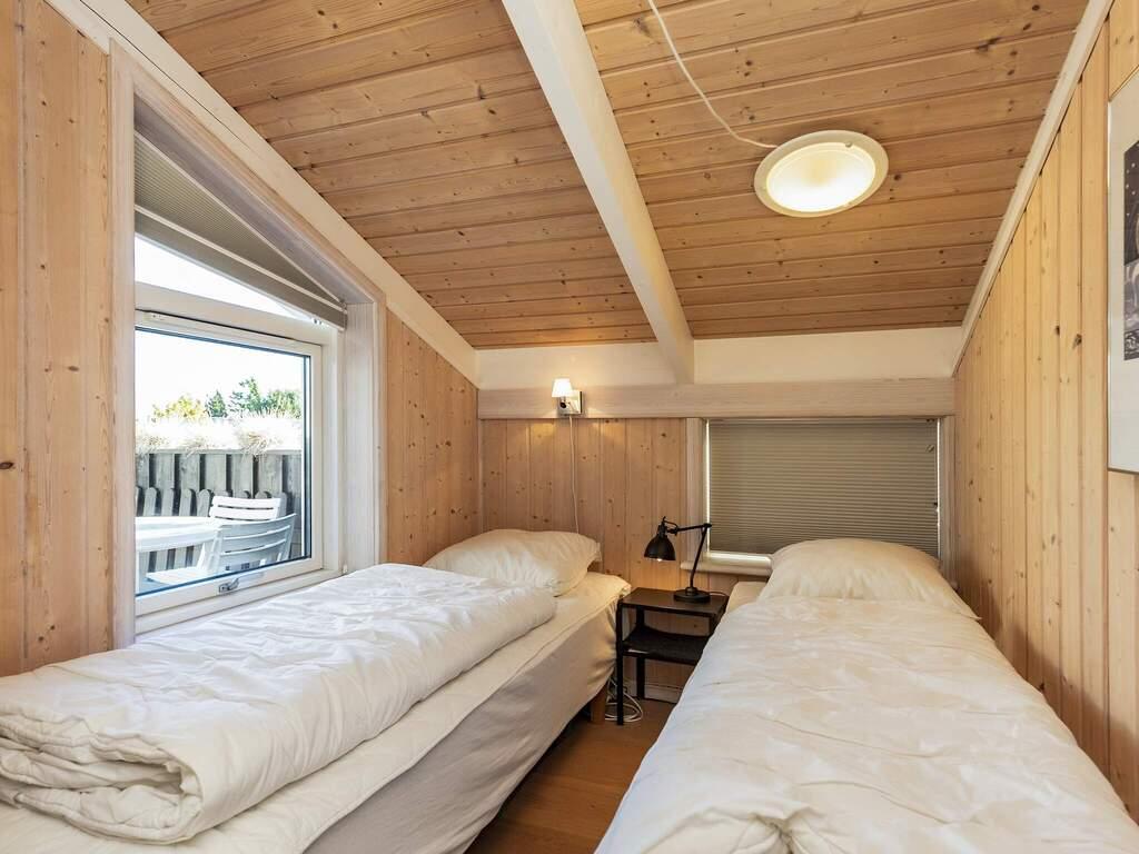 Zusatzbild Nr. 13 von Ferienhaus No. 36856 in Otterup