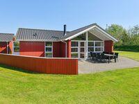 Ferienhaus in Oksbøl, Haus Nr. 37176 in Oksbøl - kleines Detailbild