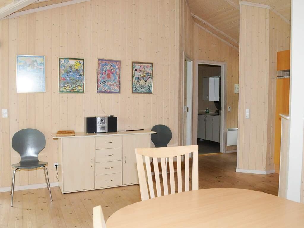 Zusatzbild Nr. 04 von Ferienhaus No. 37213 in Oksb�l