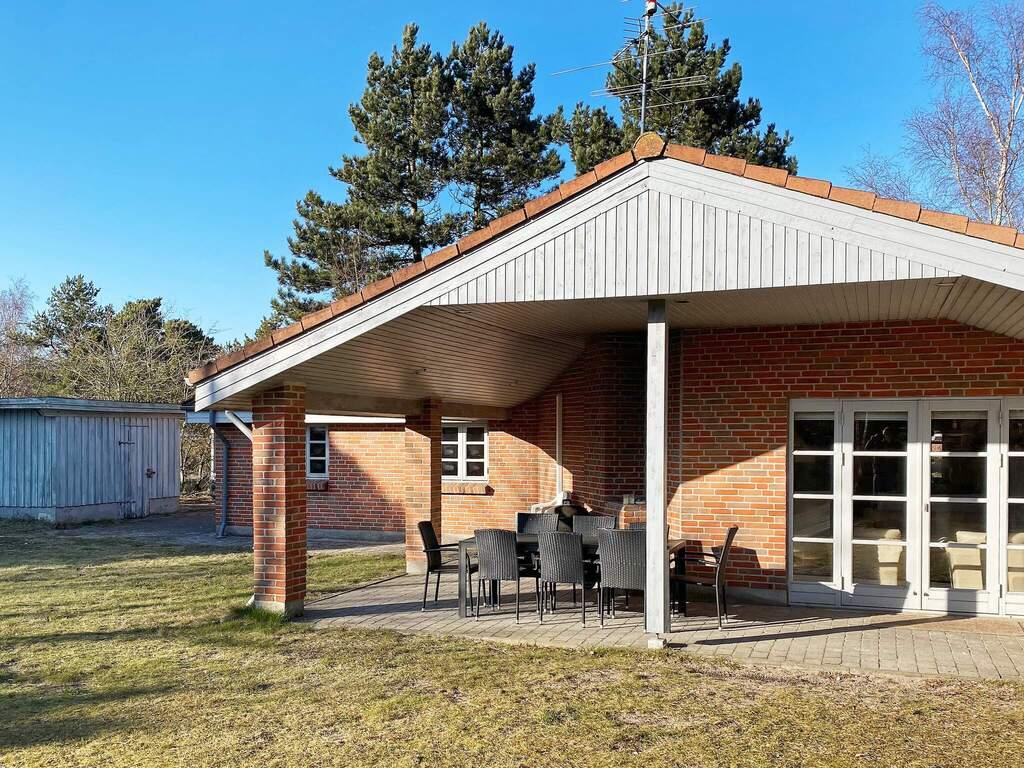 Zusatzbild Nr. 01 von Ferienhaus No. 37231 in Rødby