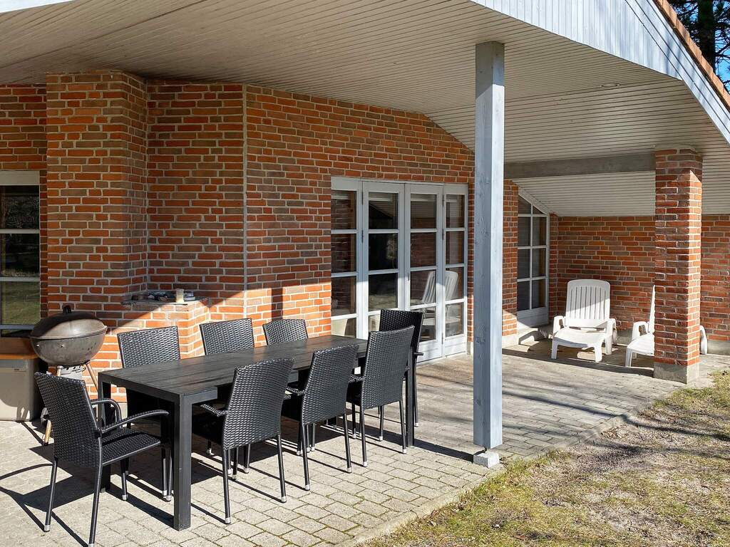Zusatzbild Nr. 03 von Ferienhaus No. 37231 in Rødby