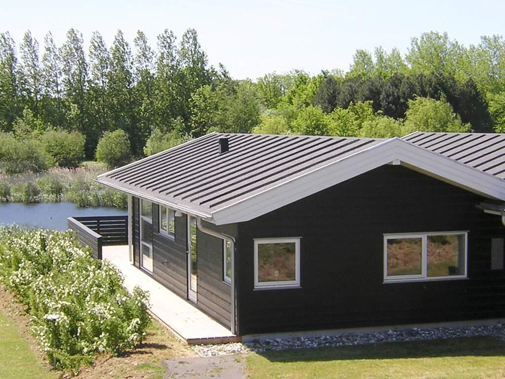 Zusatzbild Nr. 02 von Ferienhaus No. 37309 in Tranekær