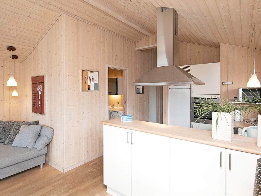 Zusatzbild Nr. 07 von Ferienhaus No. 37309 in Tranekær