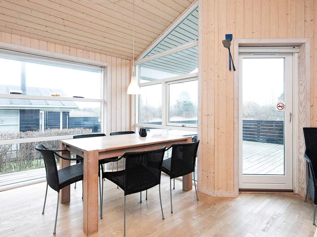 Zusatzbild Nr. 08 von Ferienhaus No. 37309 in Tranekær