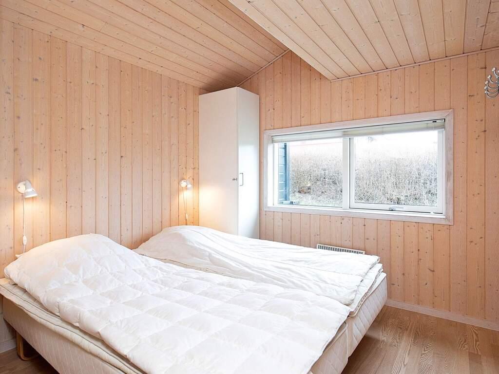 Zusatzbild Nr. 10 von Ferienhaus No. 37309 in Tranekær