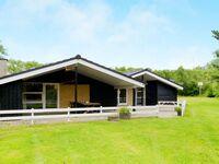 Ferienhaus No. 37398 in Oksb�l in Oksb�l - kleines Detailbild