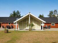 Ferienhaus No. 37407 in Rødby in Rødby - kleines Detailbild
