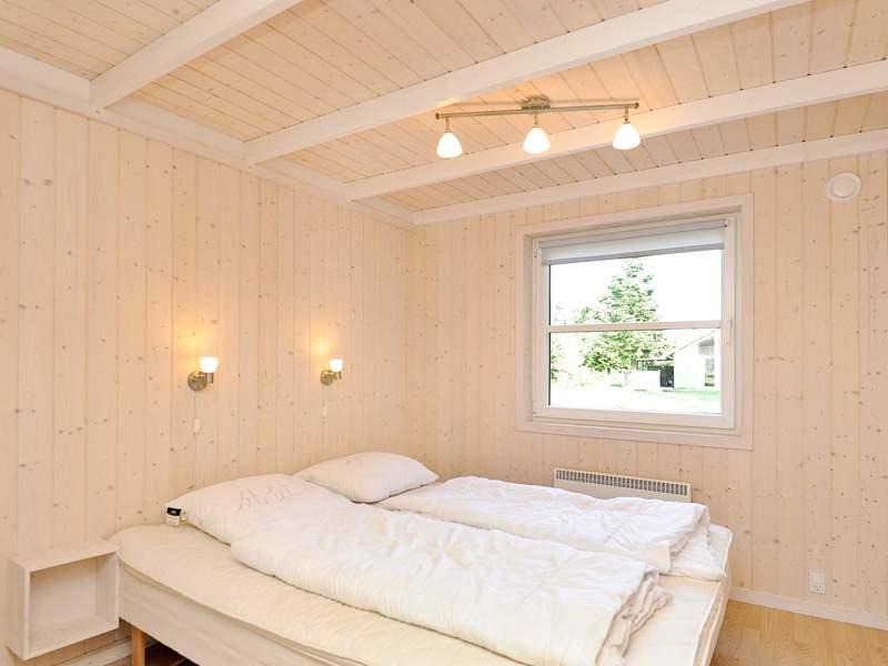 Zusatzbild Nr. 09 von Ferienhaus No. 37644 in Oksbøl