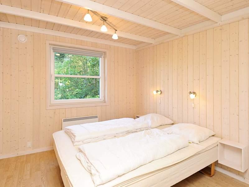 Zusatzbild Nr. 10 von Ferienhaus No. 37644 in Oksbøl