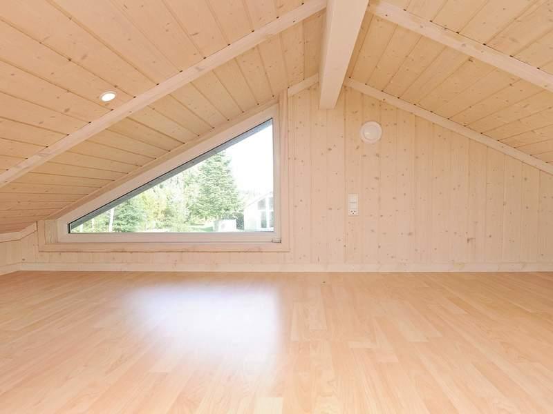 Zusatzbild Nr. 12 von Ferienhaus No. 37644 in Oksbøl