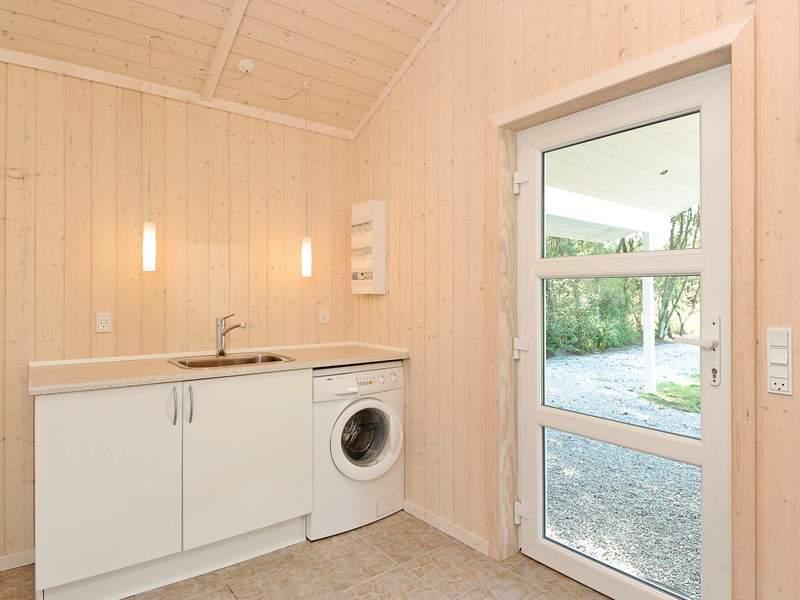 Zusatzbild Nr. 13 von Ferienhaus No. 37644 in Oksbøl