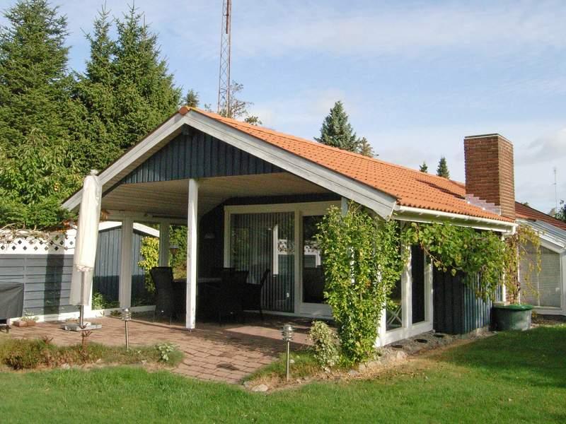 Detailbild von Ferienhaus No. 37717 in Væggerløse