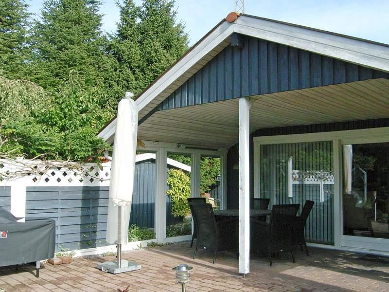Umgebung von Ferienhaus No. 37717 in Væggerløse