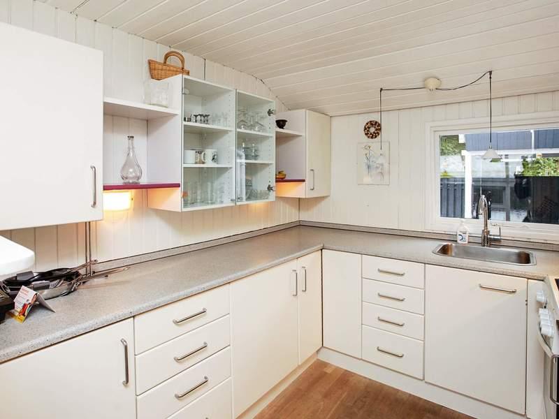 Zusatzbild Nr. 02 von Ferienhaus No. 37717 in Væggerløse