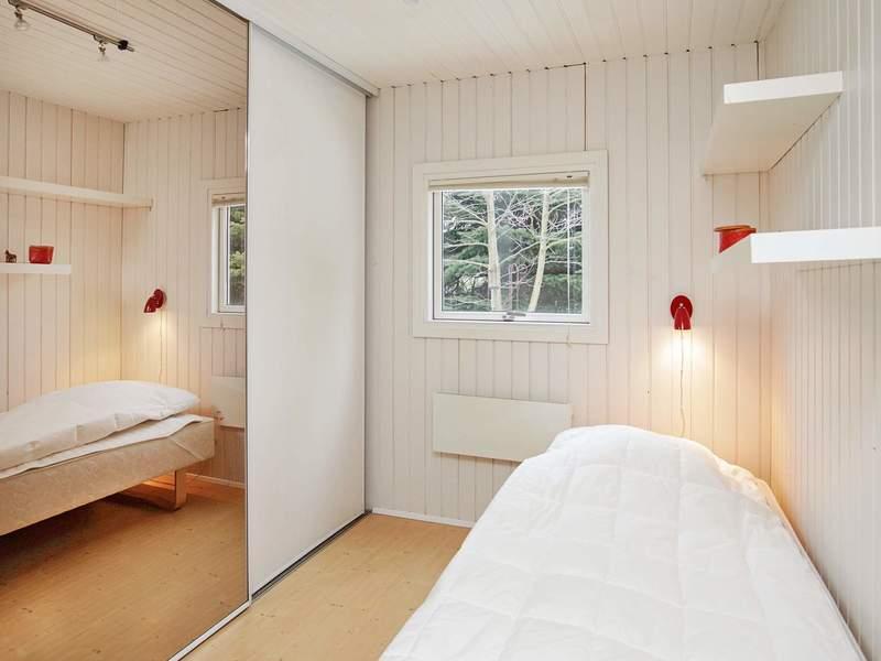 Zusatzbild Nr. 03 von Ferienhaus No. 37717 in Væggerløse