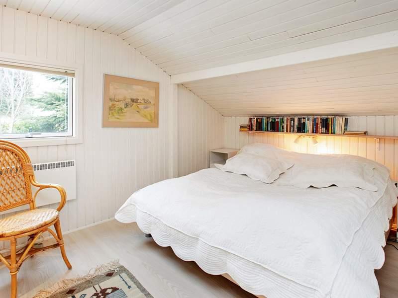 Zusatzbild Nr. 04 von Ferienhaus No. 37717 in Væggerløse