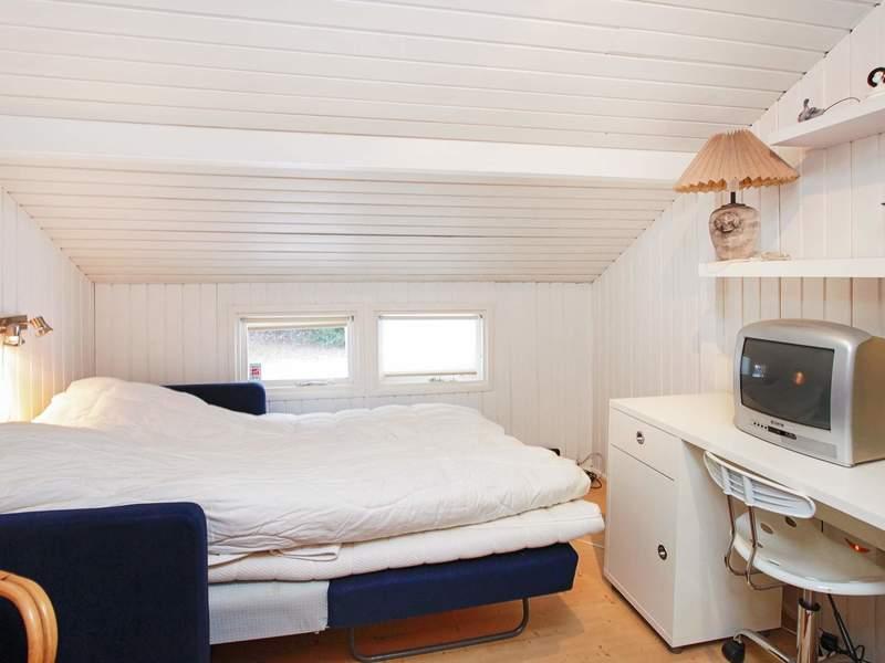 Zusatzbild Nr. 05 von Ferienhaus No. 37717 in Væggerløse