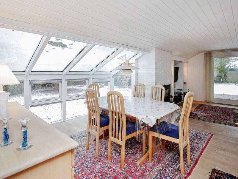 Zusatzbild Nr. 07 von Ferienhaus No. 37717 in Væggerløse