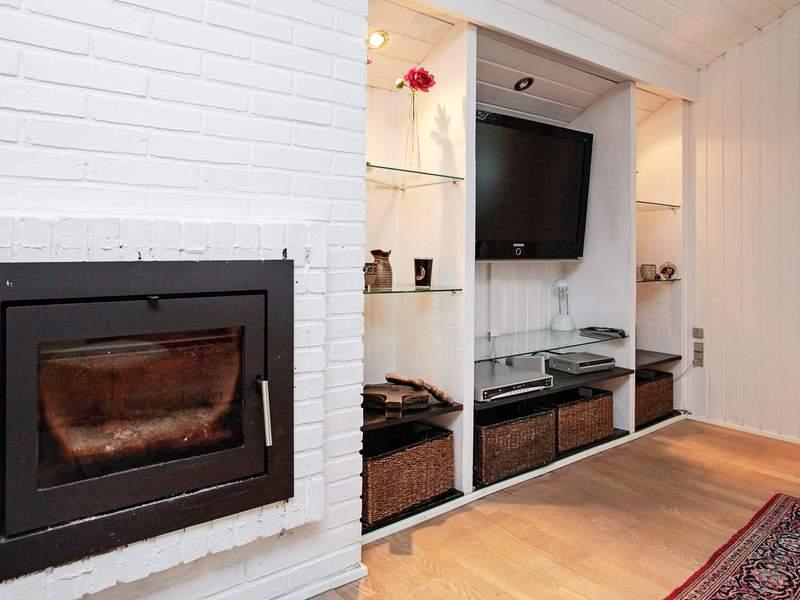 Zusatzbild Nr. 10 von Ferienhaus No. 37717 in Væggerløse