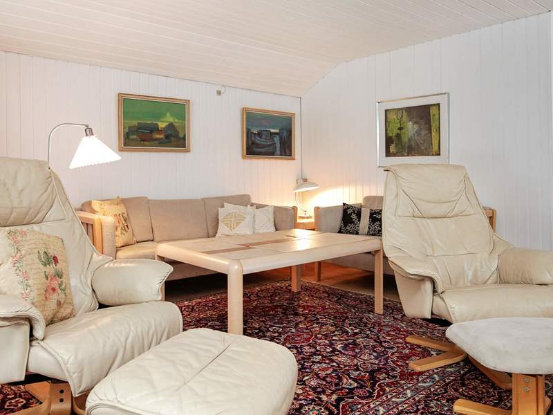 Zusatzbild Nr. 11 von Ferienhaus No. 37717 in Væggerløse