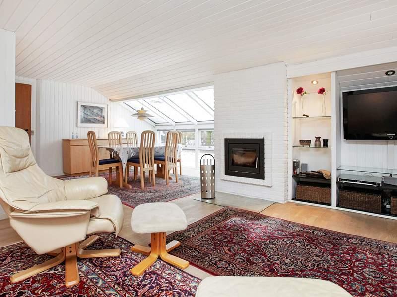 Zusatzbild Nr. 12 von Ferienhaus No. 37717 in Væggerløse