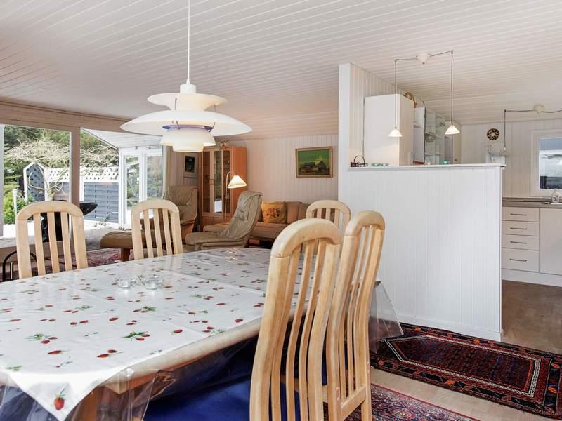 Zusatzbild Nr. 13 von Ferienhaus No. 37717 in Væggerløse