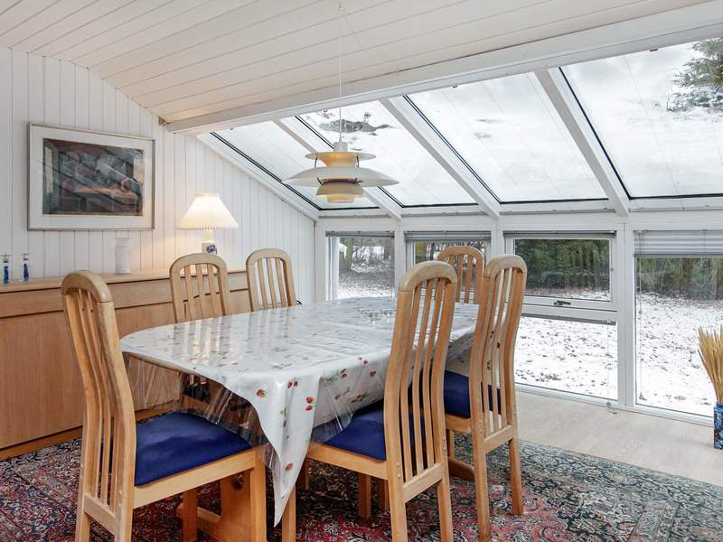 Zusatzbild Nr. 14 von Ferienhaus No. 37717 in Væggerløse