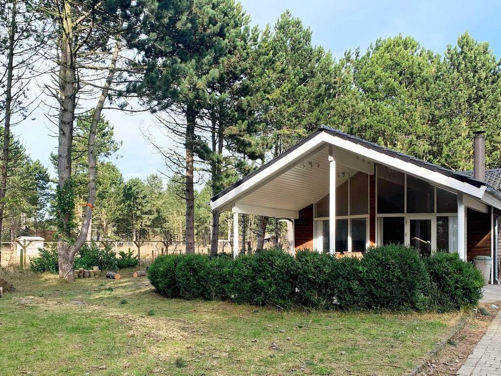 Detailbild von Ferienhaus No. 37735 in Rødby