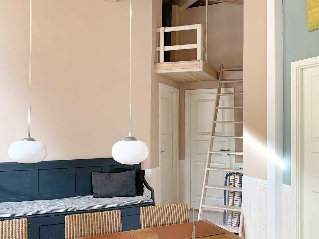 Zusatzbild Nr. 02 von Ferienhaus No. 37735 in Rødby