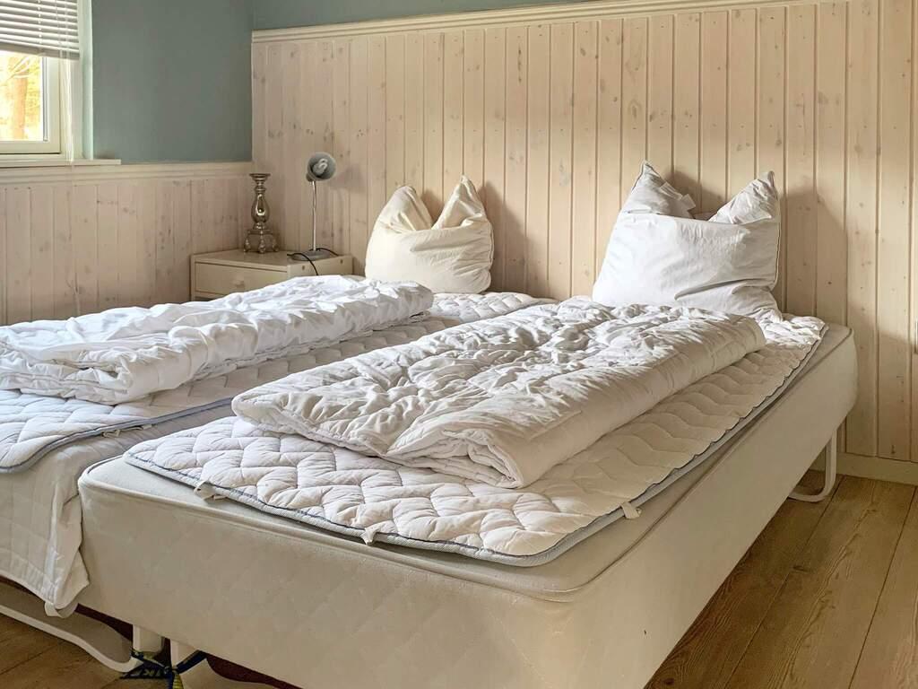 Zusatzbild Nr. 04 von Ferienhaus No. 37735 in Rødby