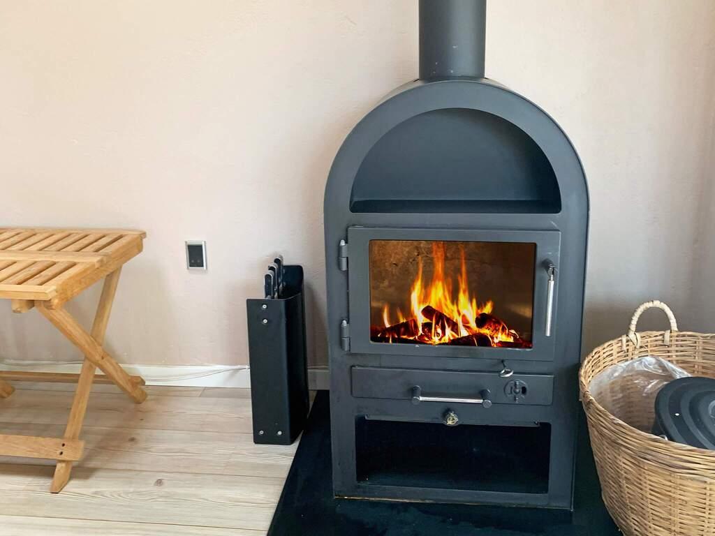 Zusatzbild Nr. 05 von Ferienhaus No. 37735 in Rødby