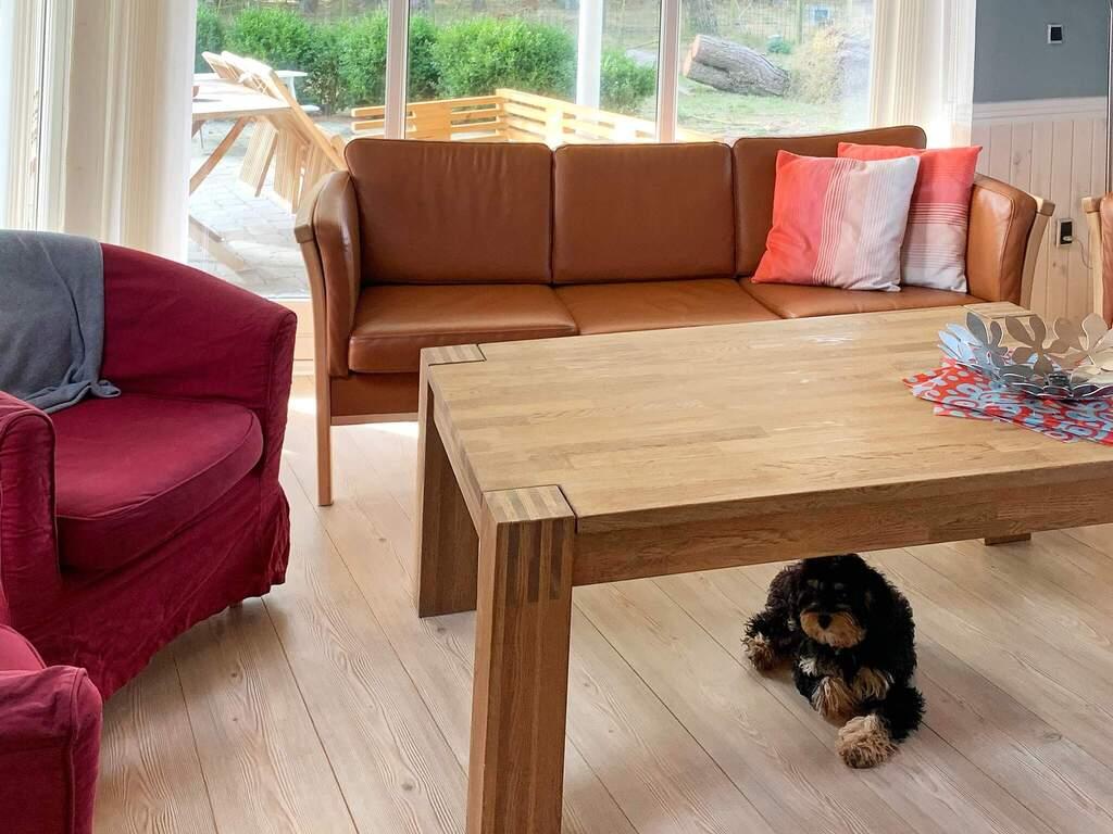 Zusatzbild Nr. 06 von Ferienhaus No. 37735 in Rødby