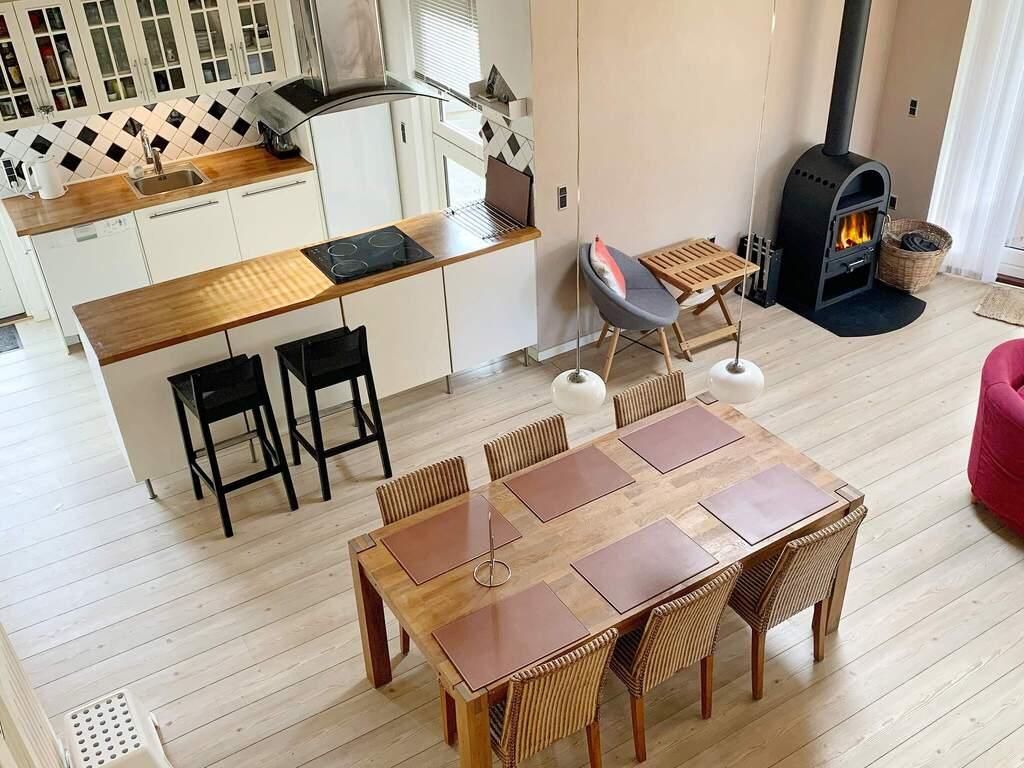 Zusatzbild Nr. 07 von Ferienhaus No. 37735 in Rødby