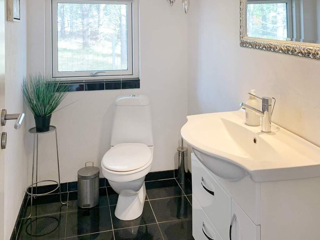 Zusatzbild Nr. 08 von Ferienhaus No. 37735 in Rødby