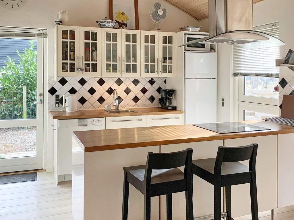 Zusatzbild Nr. 09 von Ferienhaus No. 37735 in Rødby