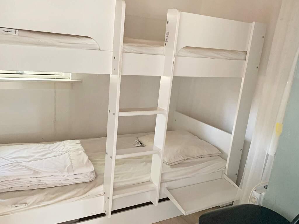 Zusatzbild Nr. 10 von Ferienhaus No. 37735 in Rødby