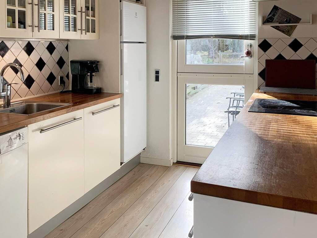 Zusatzbild Nr. 11 von Ferienhaus No. 37735 in Rødby