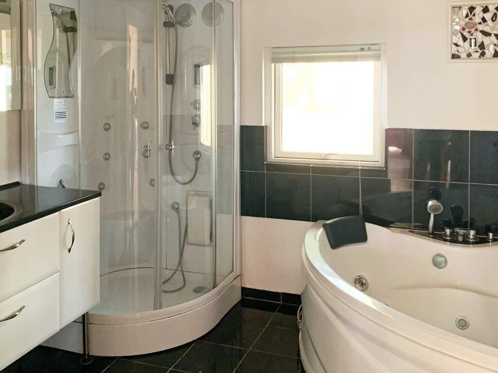 Zusatzbild Nr. 12 von Ferienhaus No. 37735 in Rødby