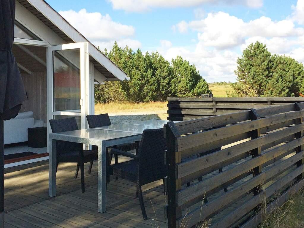 Zusatzbild Nr. 04 von Ferienhaus No. 37754 in Snedsted