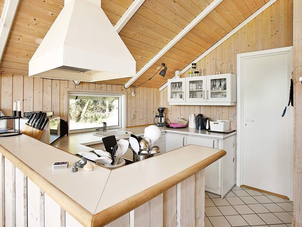 Zusatzbild Nr. 06 von Ferienhaus No. 37754 in Snedsted