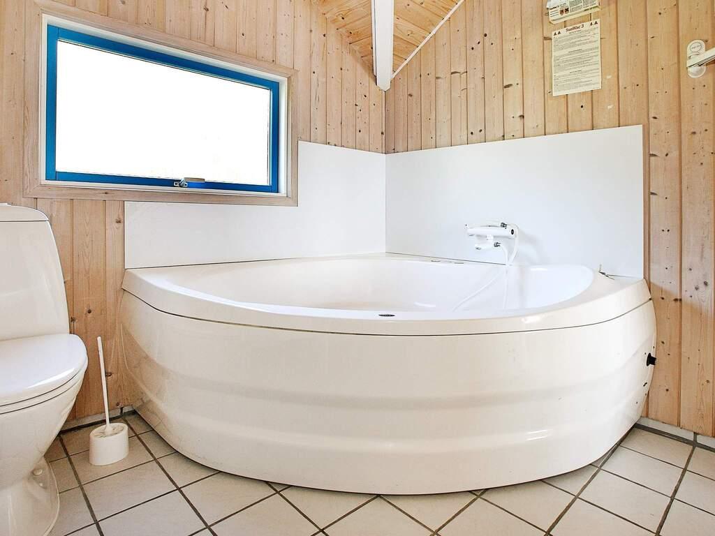 Zusatzbild Nr. 11 von Ferienhaus No. 37754 in Snedsted
