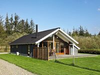 Ferienhaus No. 37755 in �ster Assels in �ster Assels - kleines Detailbild