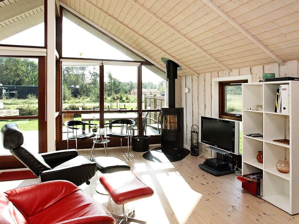 Zusatzbild Nr. 04 von Ferienhaus No. 37755 in Øster Assels