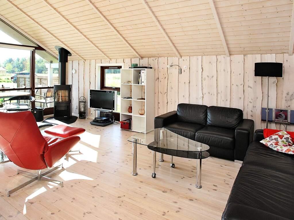 Zusatzbild Nr. 05 von Ferienhaus No. 37755 in Øster Assels