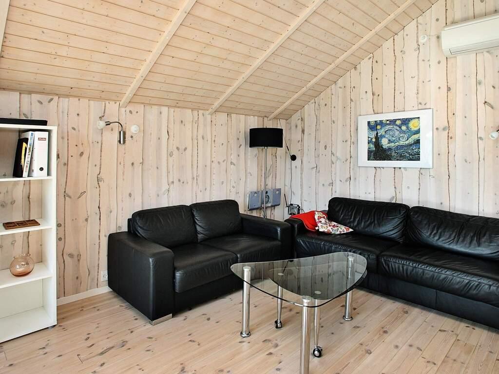 Zusatzbild Nr. 06 von Ferienhaus No. 37755 in Øster Assels