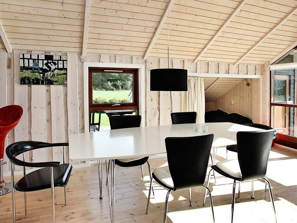 Zusatzbild Nr. 07 von Ferienhaus No. 37755 in Øster Assels